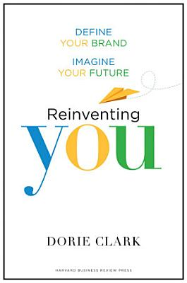 Reinventing You PDF