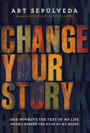 Change Your Story PDF