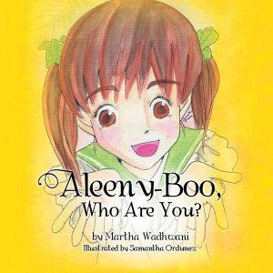 Aleeny Boo  Who Are You  PDF