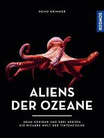 Aliens der Ozeane PDF