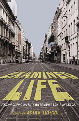 Examined Life