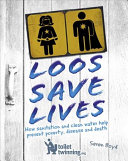 Loos Save Lives Book PDF