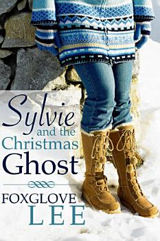 Sylvie and the Christmas Ghost PDF