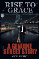 Rise To Grace PDF