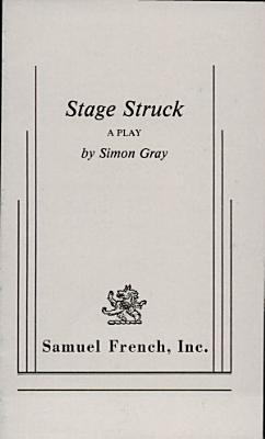 Stage Struck PDF