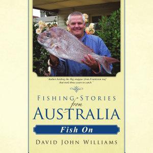 Fishing Stories from Australia
