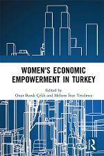Women's Economic Empowerment in Turkey