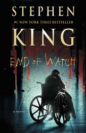 End of Watch:A Novel