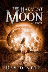 The Harvest Moon: Standard Edition