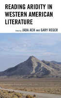 Reading Aridity in Western American Literature PDF