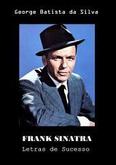 A MÚsica De Frank Sinatra