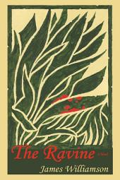 The Ravine: A Novel