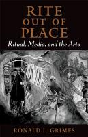 Rite Out of Place PDF