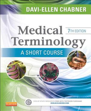 Medical Terminology  A Short Course PDF