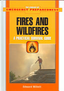 Fires and Wildfires PDF