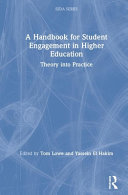 A Handbook for Student Engagement in Higher Education PDF