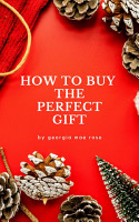 How to Buy The Perfect Gift PDF