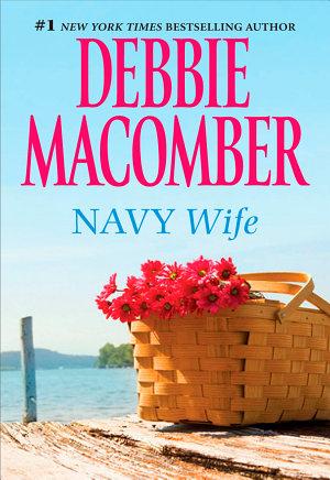 Navy Wife PDF