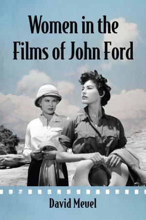 Women in the Films of John Ford