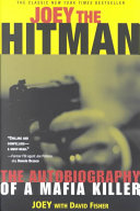Joey the Hitman