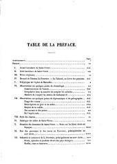 Cartulaire de l'abbaye de Saint-Victor de Marseille: Partie1