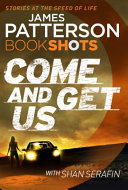Download Come and Get Us Book