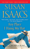 Any Place I Hang My Hat