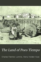 The Land of Poco Tiempo