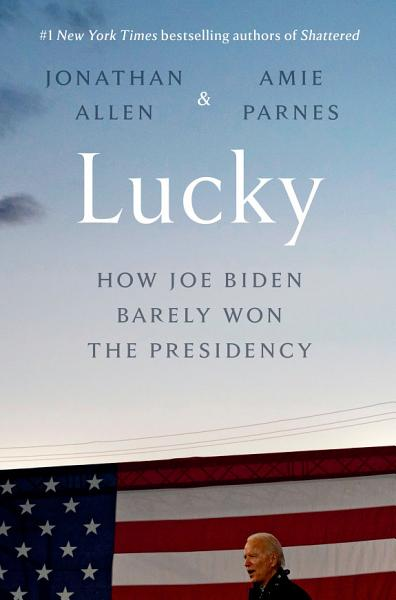 Download Lucky Book