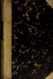 Apologia vel legatio pro Christianis ad imperatores Antoninum et Commodum a Suffrido Petro in latinum ex graeco translata et commentarjs illustrata (etc.)