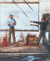 Life Lessons: The Art of Jerome Witkin