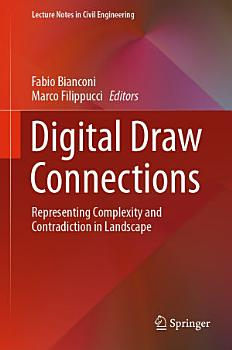 Digital Draw Connections PDF