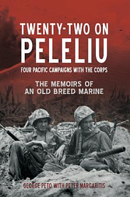 Twenty Two on Peleliu
