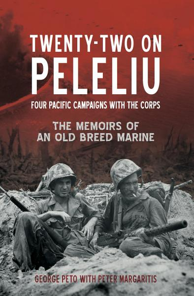 Twenty-Two on Peleliu