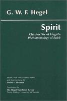 Spirit PDF