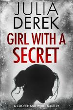 Girl with a Secret