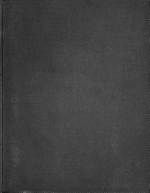 The practical mechanic s journal PDF