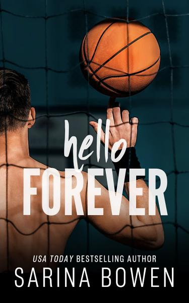 Download Hello Forever Book