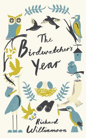 The Birdwatcher s Year