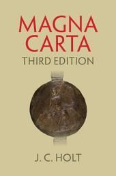 Magna Carta: Edition 3