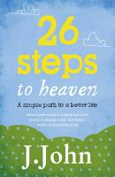 26 Steps to Heaven PDF
