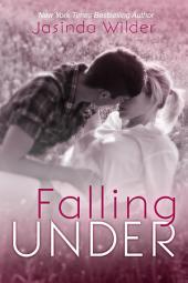 Falling Under: Volume 3