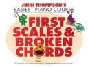 John Thompson s Easiest Piano Course PDF