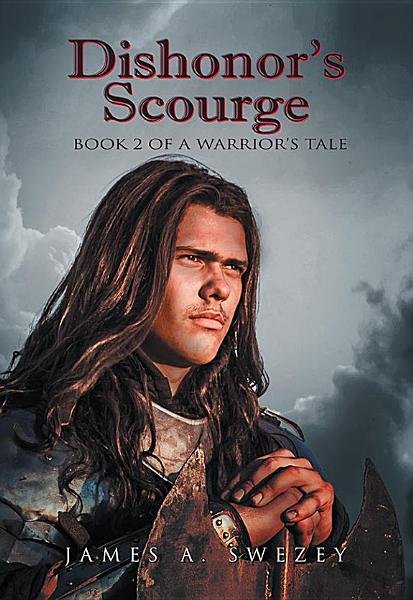 Dishonors Scourge