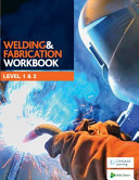 Welding and Fabrication Workbook PDF