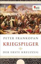 Kriegspilger PDF
