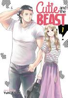 Cutie and the Beast Vol  1 PDF