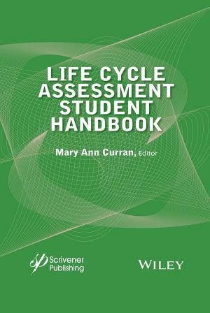 Life Cycle Assessment Student Handbook PDF