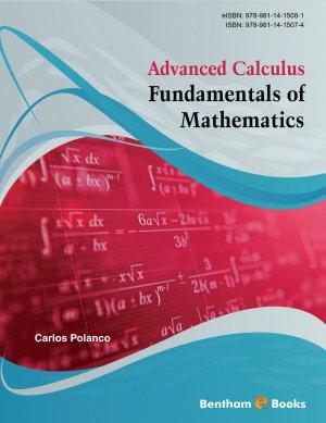 Advanced Calculus: Fundamentals of Mathematics