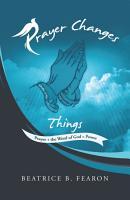 Prayer Changes Things PDF